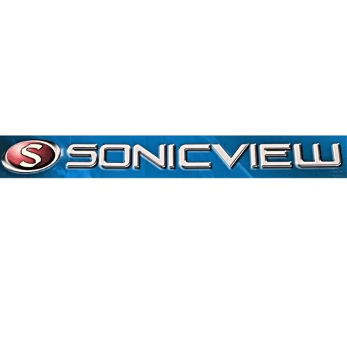 Sonicview