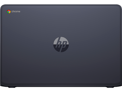 "HP 14"" Touchscreen HD Chromebook (14-db0008ca)"