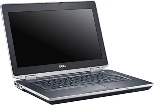 "Dell Latitude E6430s​ 14"" Notebook"