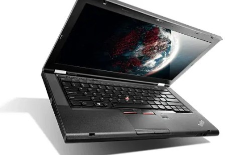 "Lenovo ThinkPad T430 14"" Laptop"