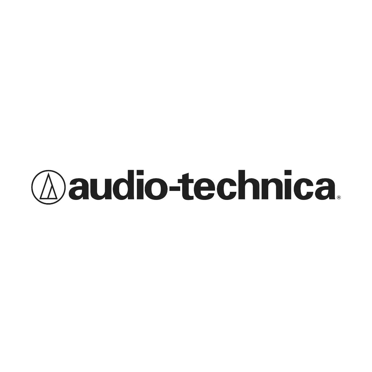 Audio Technica Logo