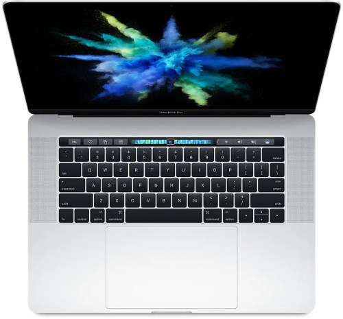 "Apple MacBook Pro (A1707) (15"", 2017)"