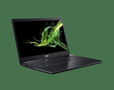 "Acer Aspire 3 A315-22-65GT 15.6"" Laptop"
