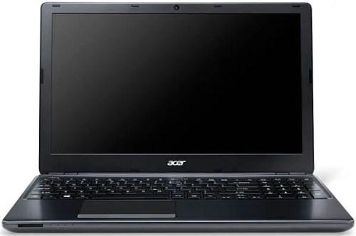 "Acer Aspire E1-510-4899 15.6"" Laptop"