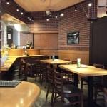 飲食店が食べログ無料店舗会員(店舗準会員)でお店をPRする方法
