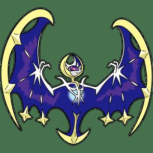 精靈寶可夢 太陽 月亮 神獸性格及覺醒力推薦   蝦米攻略網