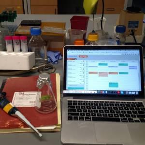 ResearchClass