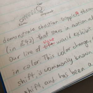 Don't let bad grammar plague your writing!