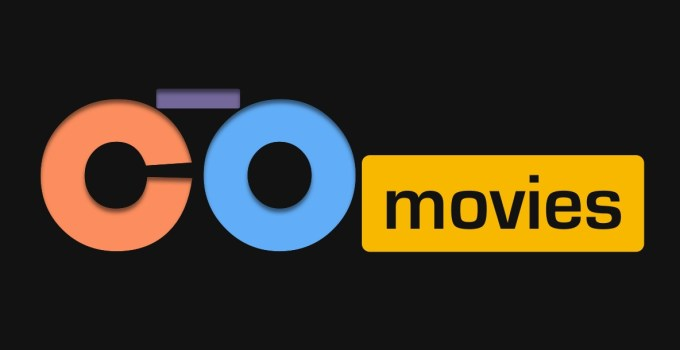 Coto Movies for PC – Download On Windows 7, 8, 10 and MAC