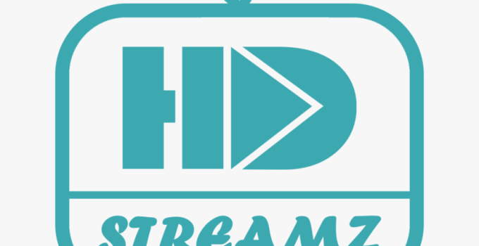 HD Streamz For PC – Download On Windows 7, 8, 10 and MAC