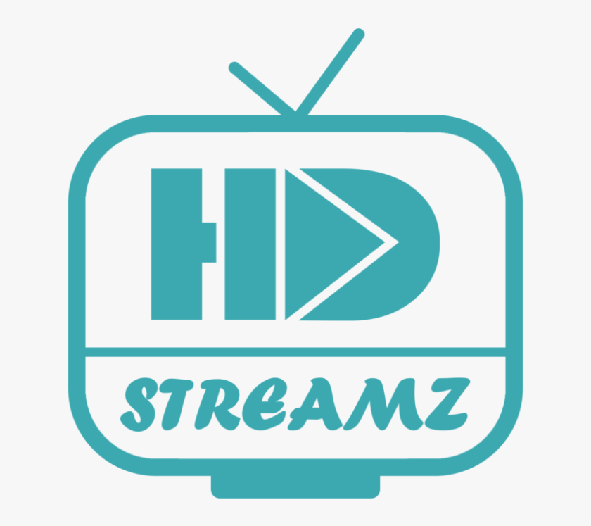 hd streamz 2021