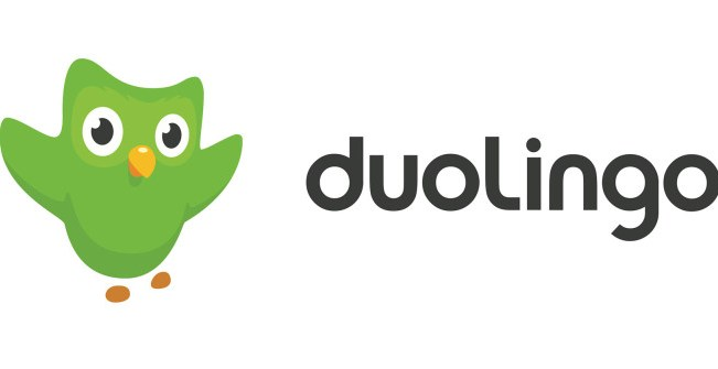 Duolingo for PC – Download For Windows 7/8/10 and MAC