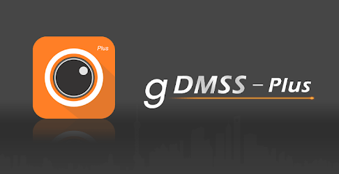 gDMSS Plus for PC – Free Download For Windows and MAC