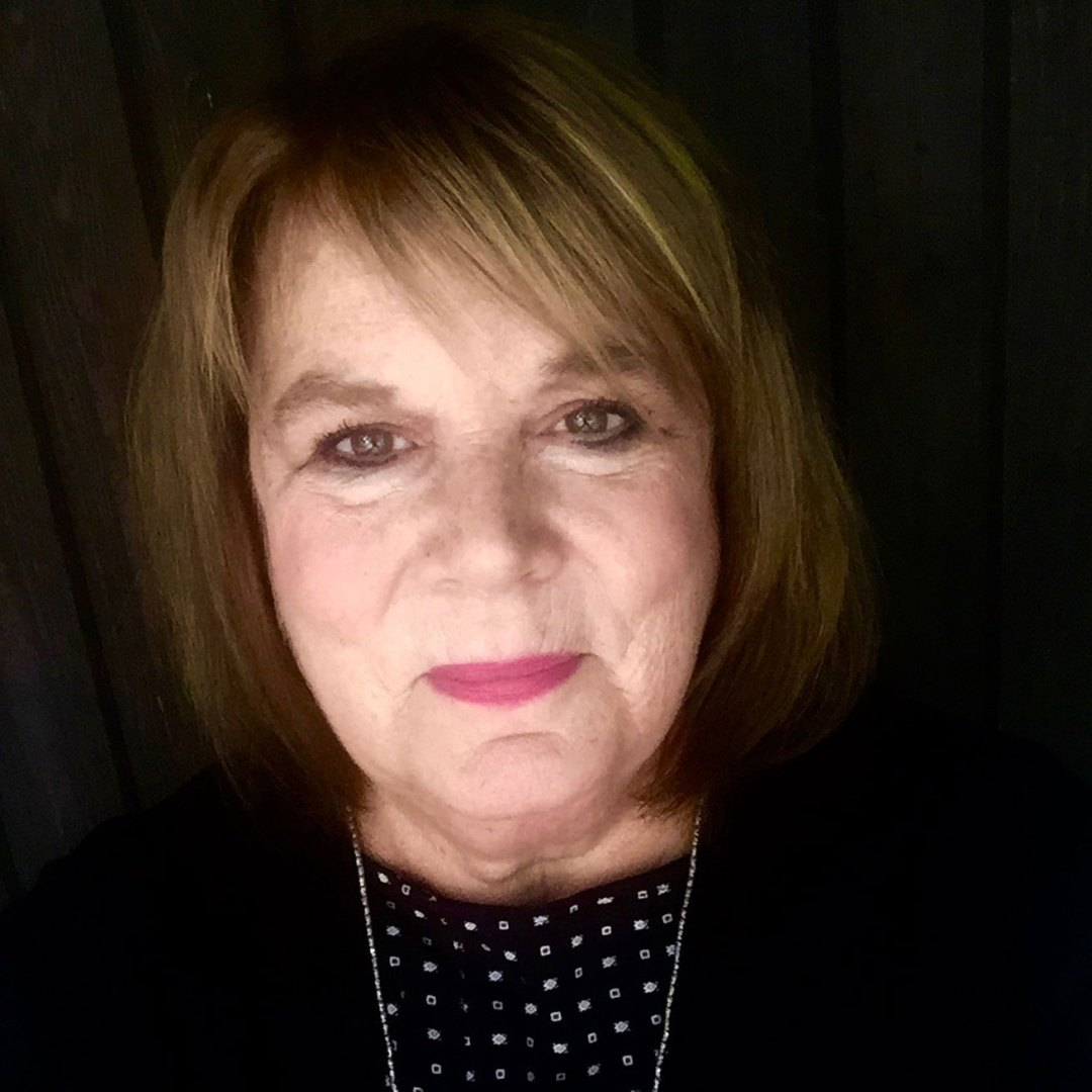 Christine Roman-Lantzy, PhD