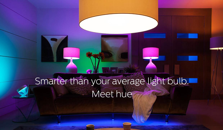 Flash Light Bulb