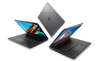 Image result for laptops