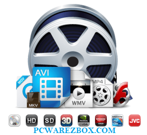 avs video editor 6.3 activation key generator