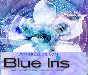 Blue Iris 5.0.0.44 Crack With License Key + Keygen [32-64] Bit