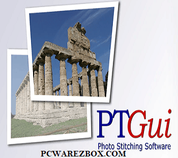PTGui Pro 11.18 Crack {Registration Key} Free Download