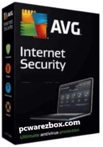AVG Internet Security 2019 Crack Incl Serial Key (New)