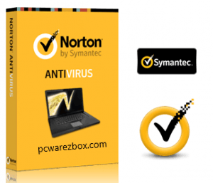 Norton Antivirus 22 17 3 150 Crack with Product Key Download