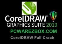 CorelDRAW 2022 Crack