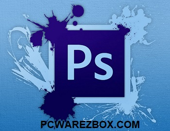 Adobe Photoshop CC 2020 Crack With Serial Key (Latest)
