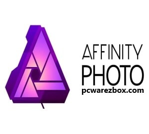 Affinity Photo Product Key