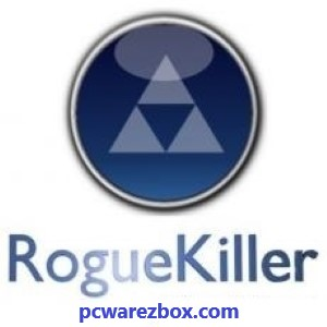 RogueKiller 13.4.3.0 Crack with Serial Key 2019 Latest