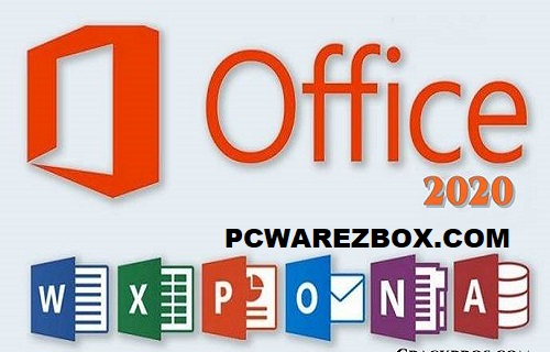 Ms Office 2021 Download