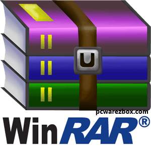 WinRAR Latest Crack 2022