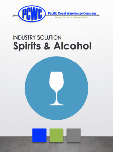 Industry Solutions-Spirits&Alcohol