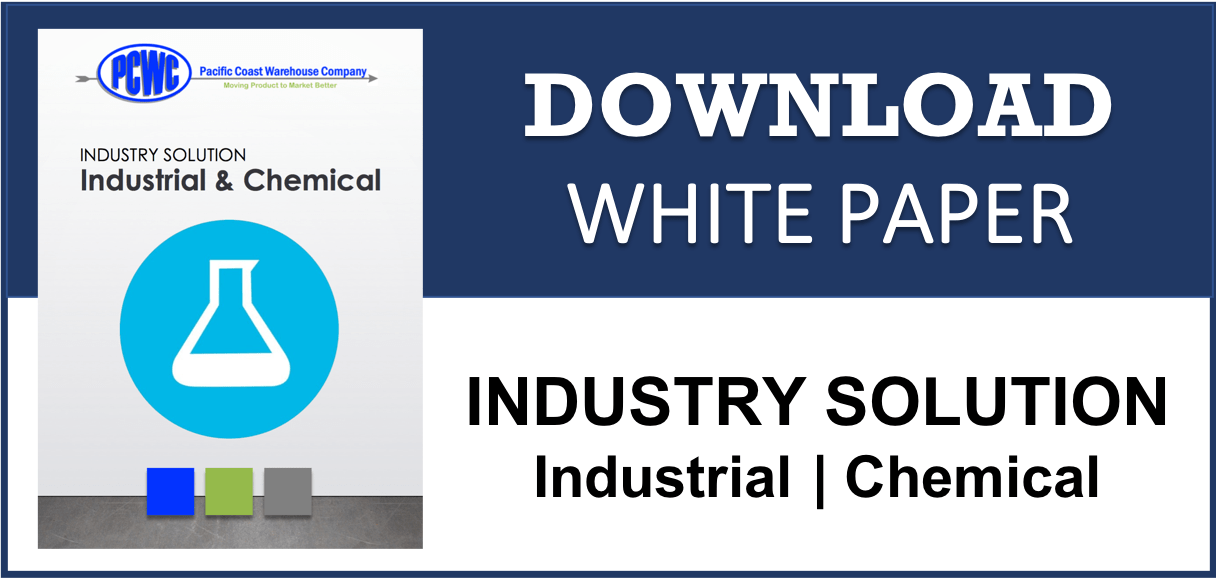 DOWNLOAD Chemical industry solution