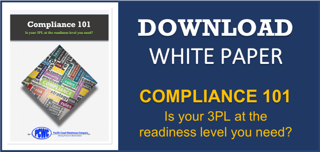 DOWNLOAD Compliance 101