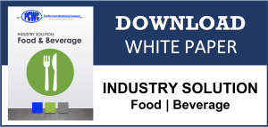 DOWNLOAD FB Industry solution