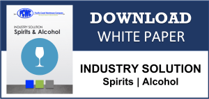 DOWNLOAD Spirits industry solution
