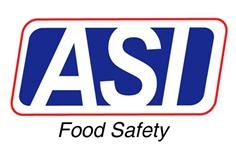 ASI Food Safety
