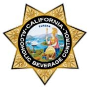 california-abc-squarelogo-1472017779869