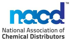 NATIONAL ASSOCIATION OF CHEMICAL DISTRIBUTORS (NACD) LOGO