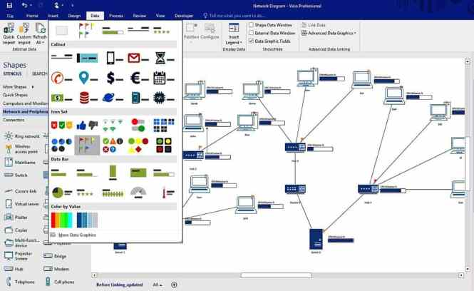 house wiring diagram visio house image wiring diagram draw wiring diagram visio wiring diagram on house wiring diagram visio