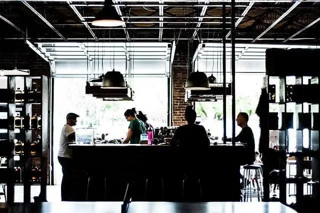 Atraer clientes, estrategias, tips
