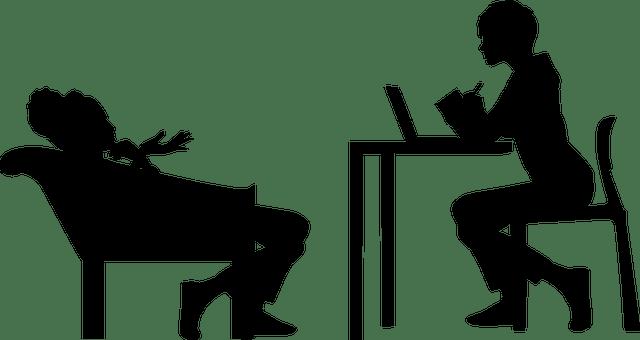 Psicología, origen, cómo nació, surgió