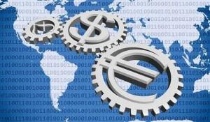 Que es marketing internacional, definición, lo que significa