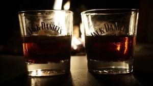 jack-daniels-historia-whisky