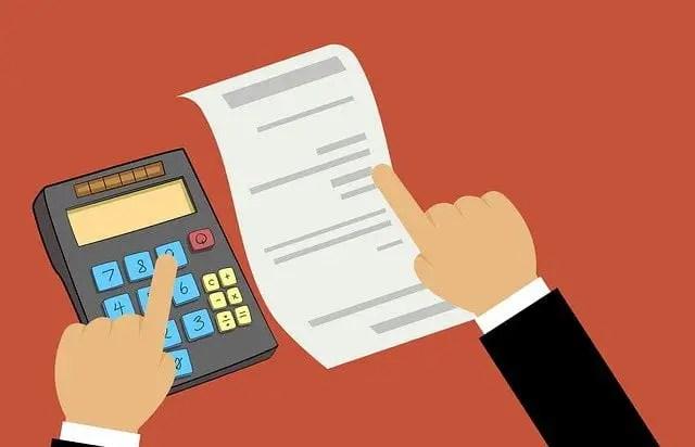 depreciación vs amortización en contabilidad