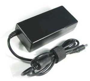 \19V-3-68A-70W-Laptop-Power Adapter