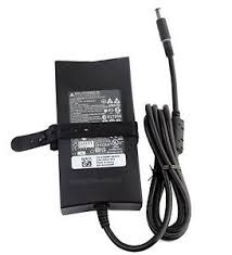 Dell Adapter Image