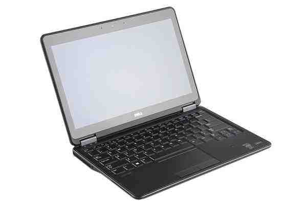 Dell Latitude E5440 Image