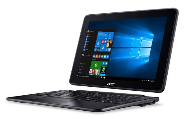 Acer One 10 Image