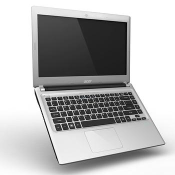 Acer Aspire V5-471 Image